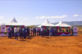 Ngong-Crescent-Open-Day-1.jpg