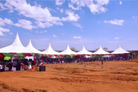 Ngong-Crescent-Open-Day-5.jpg